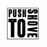 PushToShoveTheatre