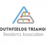 Southfields Triangle Residents Assoc