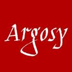 Argosy Arts Co.