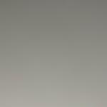 Olivia Keane