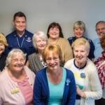 Honiton Dementia Action Alliance