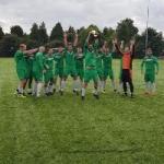 Castlecroft Rangers