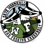 Save Woodhall and Faskine Greenbelt Group