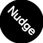 Nudge Community Builders