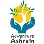 adventureashram