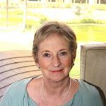Carolyn Shanti