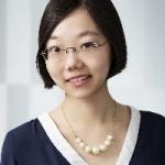 Suwen Chen