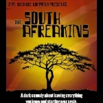 thesouthafreakins