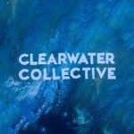 Clearwater Collective