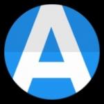 alphanowtech