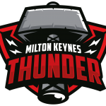 Milton Keynes Thunder Ice Hockey Club