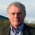 Michael Breslin