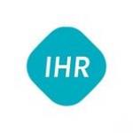 Intellect HR