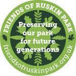 Friends of Ruskin Park