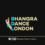 Bhangra Dance London