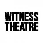witnesstheatre