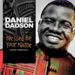 Daniel  Dadson