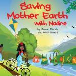 Saving Mother Earth