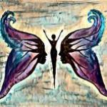 True Butterflies Foundation