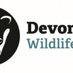 Devon Wildlife Trust
