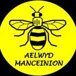 Aelwyd Manceinion