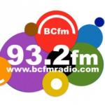 BCfm_93.2fm
