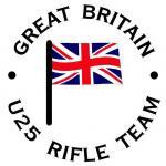 Great Britain U25 Rifle Team