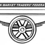 Brixton Market Traders' Federation CIC
