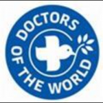 doctorsoftheworld