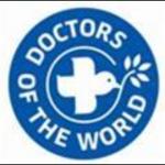 doctorsoftheworld