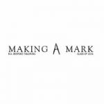 makingamark2016