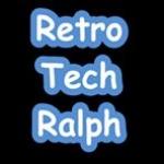 RetroTech Ralph