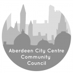 Aberdeen City Centre Community Council