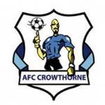 Crowthorne Football Club