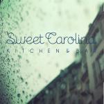 Sweet Carolina Kitchen & Bar