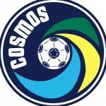 Cosmos Foundation