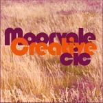 Moorvale Creative CIC