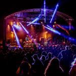 SAVE Solfest Festival
