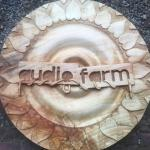 Audio Farm