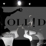 collide2016