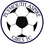 Plymouth Aspire Girls FC