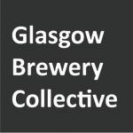 Glasgow Brewery Collective