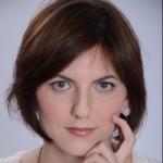 Krisztina Buzsik