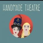 HandMade Theatre