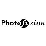 Photofusion