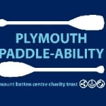 Mount Batten Centre Charity Trust
