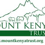 Mount Kenya Trust profile