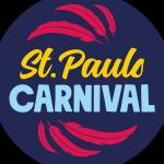 St Pauls Carnival: Spirit Up profile
