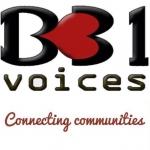 B31voices