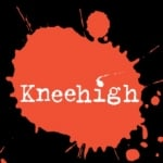 Kneehigh